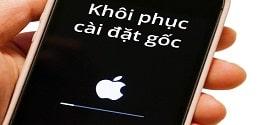 khoi-phuc-lai-cai-dat-goc-cho-iphone