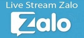 live-stream-tren-zalo