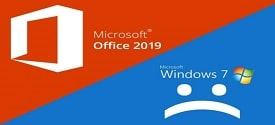 office-2019-khong-ho-tro-tren-windows-7-va-win-8