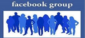 roi-khoi-nhom-group-tren-facebook
