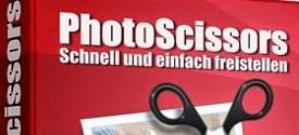 tach-nen-background-voi-PhotoScissors
