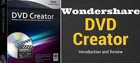 Wondershare-DVD-Creator-phan-mem-ghi-dia-dvd
