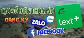 cach-tao-so-dien-thoai-ao