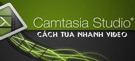 cach-tua-nhanh-video-bang-camtasia-studio