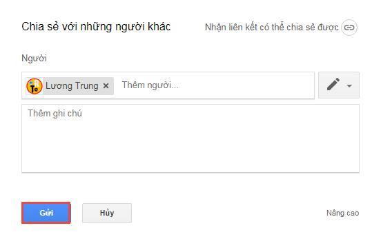 dat-thoi-gian-chi-se-file-google-drive (10)