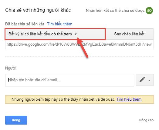 dat-thoi-gian-chi-se-file-google-drive (3)
