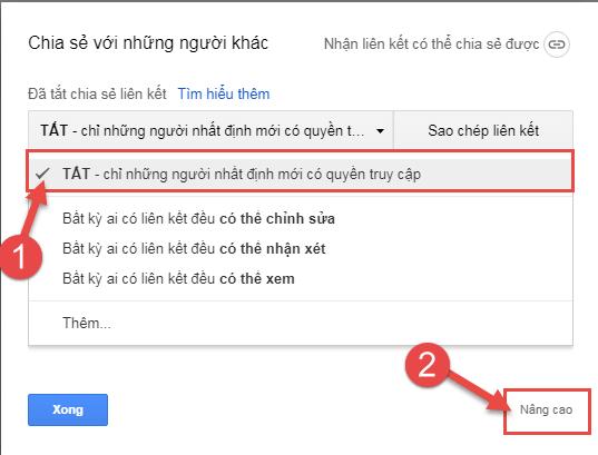 dat-thoi-gian-chi-se-file-google-drive (4)