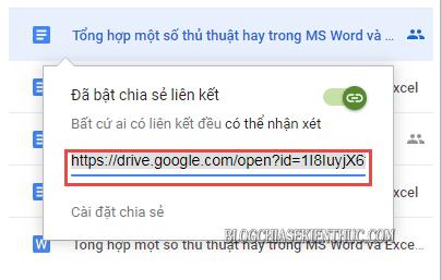 dat-thoi-gian-chi-se-file-google-drive (8)