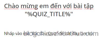 dinh-dang-bai-tap-trac-nghiem-quiz-trong-ispring-suite (4)dinh-dang-bai-tap-trac-nghiem-quiz-trong-ispring-suite (4)