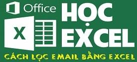 huong-dan-cach-loc-email-bang-excel-tu-thong-tin-khac-hang