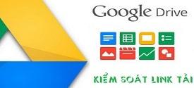 kiem-soat-quyen-tai-file-link-google-drive