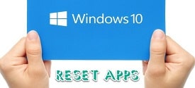 reset-apps-tren-windows-10
