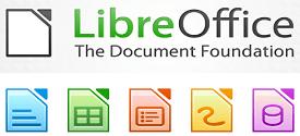 4 cách thay đổi giao diện bộ ứng dụng văn phòng LibreOffice