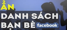 an-danh-sach-ban-be-tren-facebook