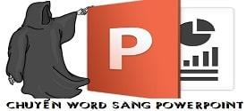 cach-chuyen-word-sang-powerpoint