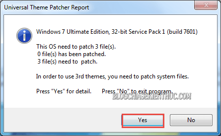 cach-patch-theme-windows-7 (4)