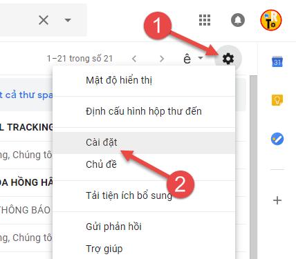 cai-dat-xoa-rac-tu-dong-tren-gmail (2)
