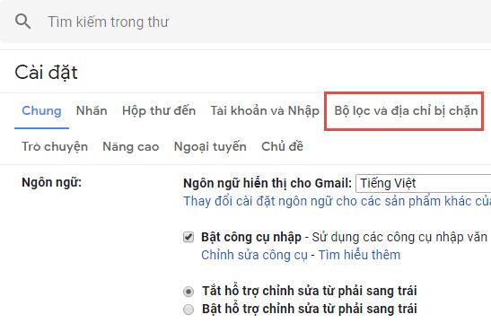 cai-dat-xoa-rac-tu-dong-tren-gmail (3)