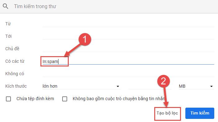 cai-dat-xoa-rac-tu-dong-tren-gmail (5)