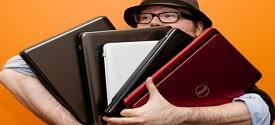 kinh-nghiem-chon-mua-laptop-danh-cho-sinh-vien-nganh-it