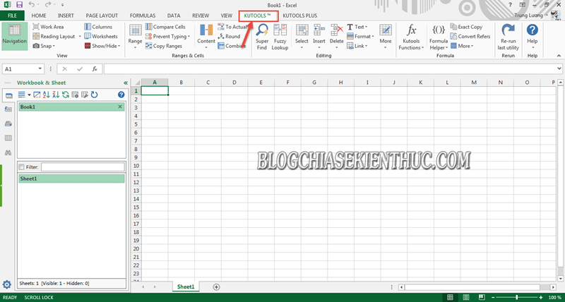 su-dung-kutools-for-excel (8)