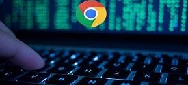 tao-phim-tat-tren-google-chrome