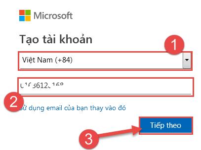 tao-tai-khoan-microsoft (10)