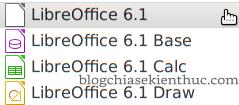 thay-doi-giao-dien-ung-dung-LibreOffice (1)