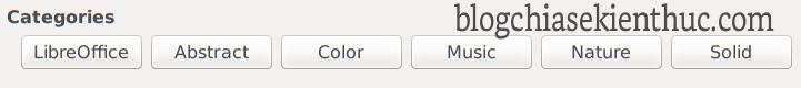 thay-doi-giao-dien-ung-dung-LibreOffice (10)