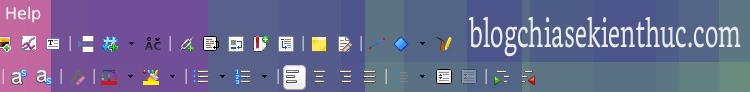 thay-doi-giao-dien-ung-dung-LibreOffice (11)