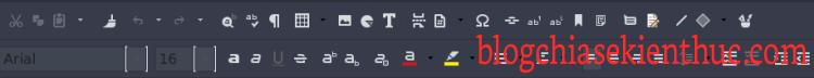 thay-doi-giao-dien-ung-dung-LibreOffice (21)