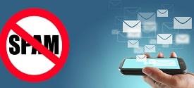 xoa-thu-rac-tu-dong-tren-gmail