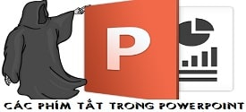 cac-phim-tat-trong-powerpoint