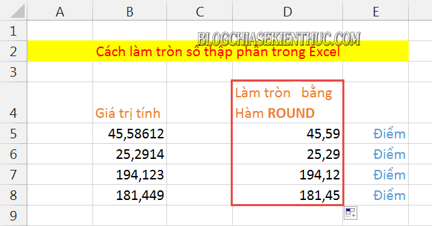 cach-lam-tron-so-thap-phan-trong-excel (4)