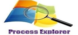 cach-phat-hien-virus-bang-process-explorer