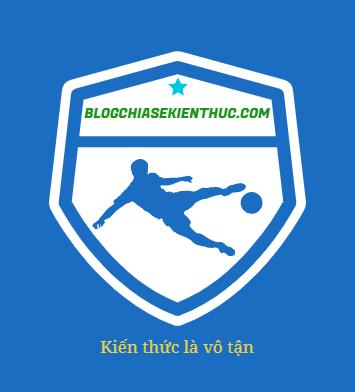 cach-tao-logo-online (9)