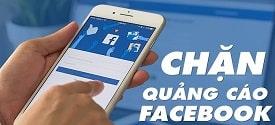 chan-quang-cao-tren-facebook