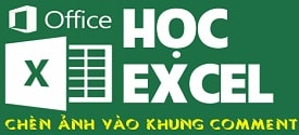 chen-anh-vao-khung-comment-trong-excel