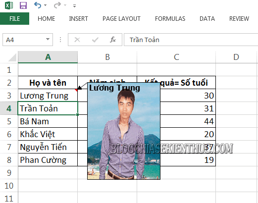 chen-hinh-anh-vao-khung-comment-trong-excel (11)