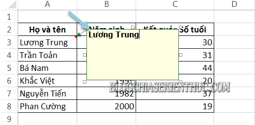 chen-hinh-anh-vao-khung-comment-trong-excel (3)