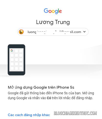 dang-nhap-gmail-khong-can-mat-khau (12)