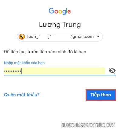 dang-nhap-gmail-khong-can-mat-khau (4)