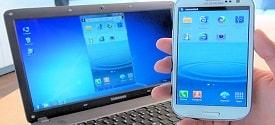 dieu-khien-smartphone-tu-xa-bang-may-tinh