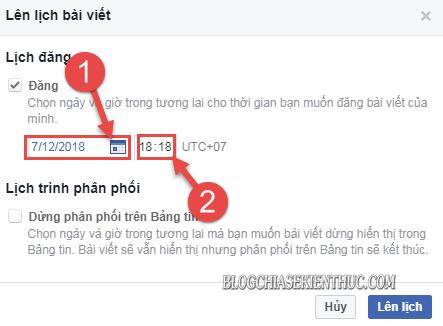 len-lich-dang-bai-viet-tren-facebook (10)