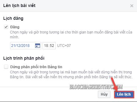 len-lich-dang-bai-viet-tren-facebook (11)