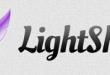 phan-mem-chup-anh-lightshot