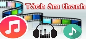 tach-am-thanh-bang-proshow-producer