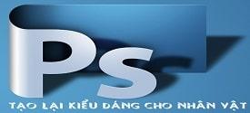 tao-lai-kieu-dang-cho-nguoi-mau-anh