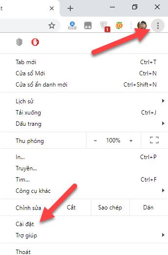tao-mat-khau-ngau-nhien-tren-google-chrome (7)