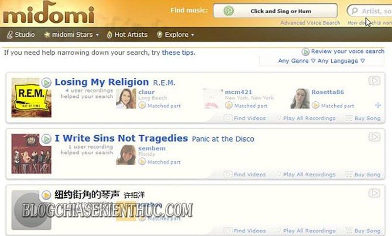tim-ten-bai-hat-qua-giai-dieu-tren-may-tinh (1)